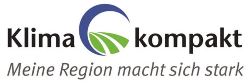 Logo Klimakompakt