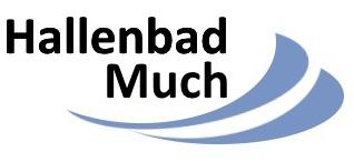 Logo Mucher Hallenbad