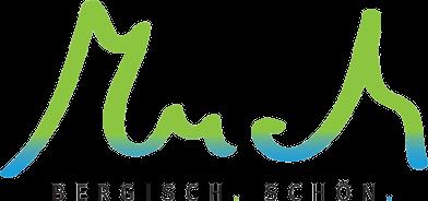 Logo: Gemeinde Much
